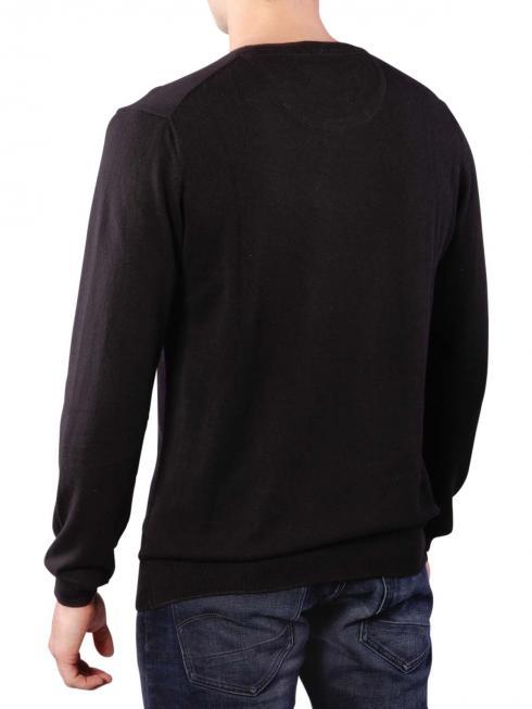 Pepe Jeans New Morris Deluxe Cotton black