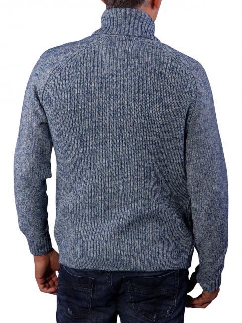 Pepe Jeans Noland Melange Cotton Knit weller
