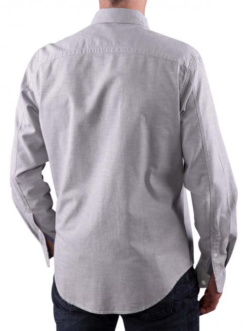 Timberland Mumford River Shirt sleet