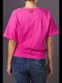 G-Star Joosa T-Shirt V-Neck rebel pink - image 2
