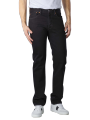 Levi's 501 Jeans Straight Fit black 3-Pack - image 2