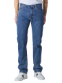 Levi's 505 Jeans Straight Fit stonewash 3-Pack - image 2
