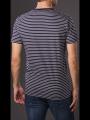 Scotch & Soda T-Shirt Crew Neck 0217 - image 2