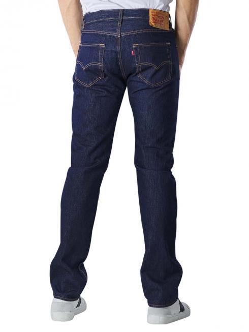 Levi's 501 Jeans  rinse