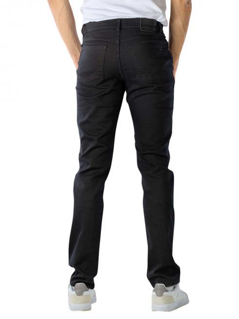 Brax Cooper Denim Jeans black