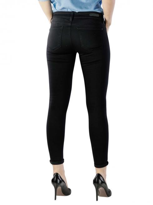 Mavi Lexy Jeans double black str