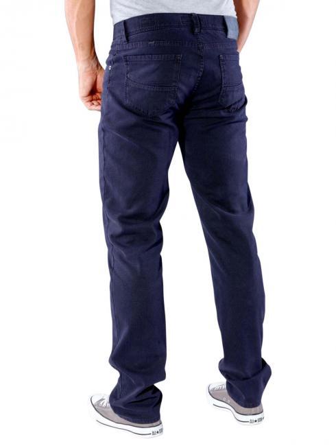 Brax Cadiz Jeans navy