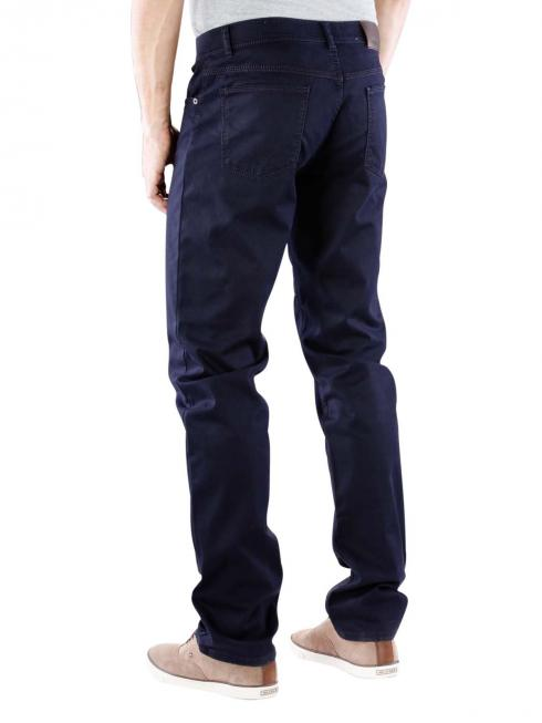 Brax Cooper Pant Straight Fit perma blue