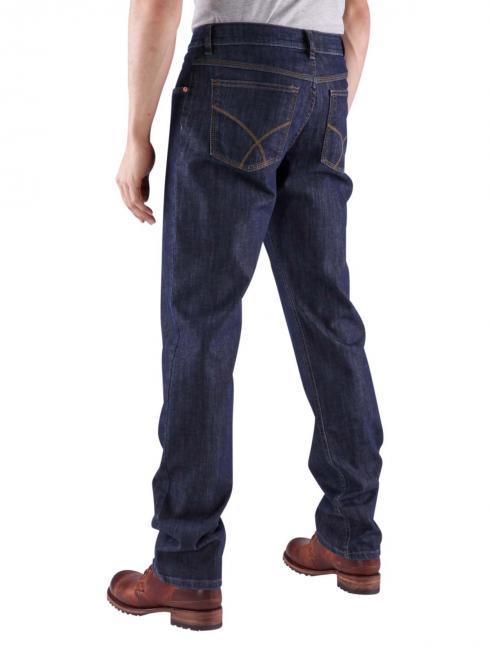 Brax Cooper Jeans regular blue