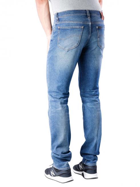 Lee Ryder Jeans blue drop