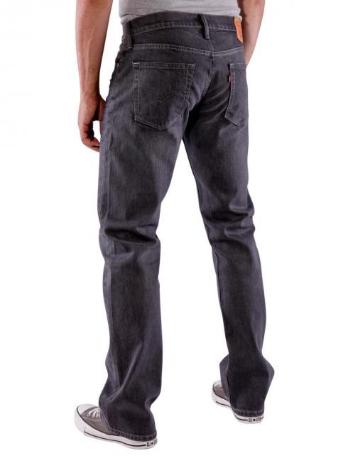 Levi's 514 Jeans VIP