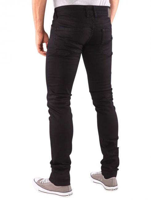Pepe Jeans Hatch Slim stay black