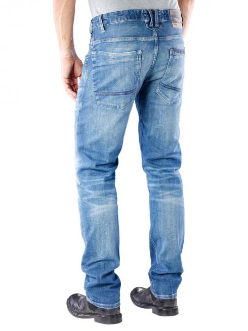 PME Legend Jeans Commander 2 stetch denim