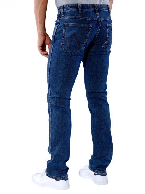 Wrangler Arizona Stretch Jeans rolling rock
