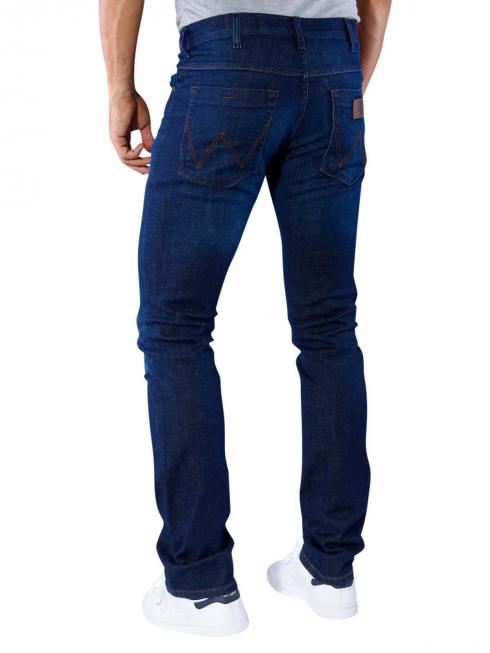 Wrangler Arizona Stretch Jeans fast and royal