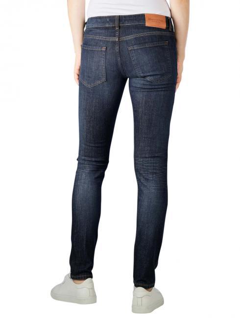 Marc O'Polo Skara Jeans Skinny Fit 068 liverpool wash