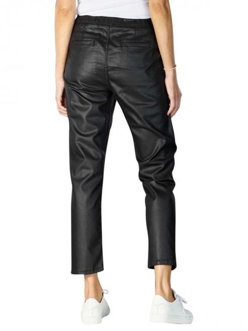 Pepe Jeans Cara Jeans black coated