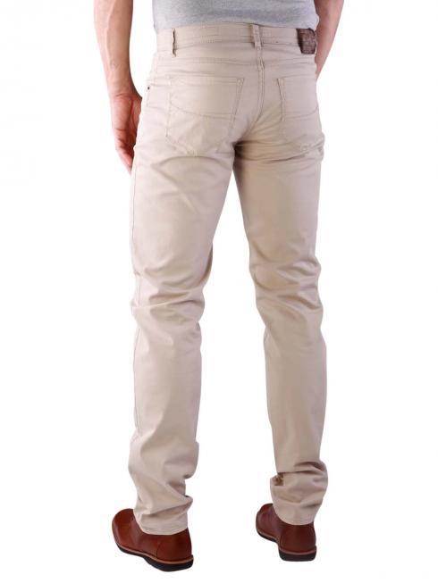 Brax Cadiz Jeans sand