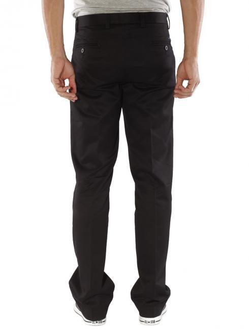 Dockers D1 Pant slim black