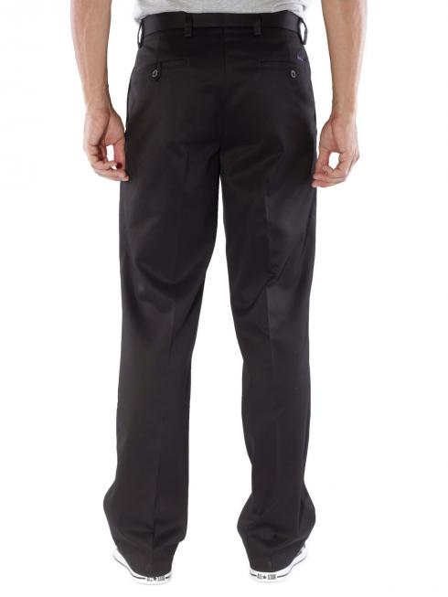 Dockers D2 Hose straight black