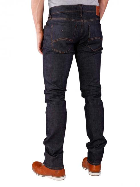 Tommy Jeans Scanton Slim Fit rinse comfort
