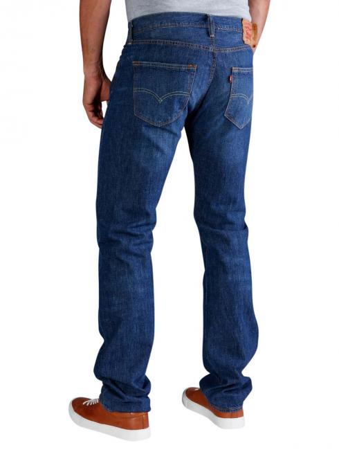 Levi's 501 Jeans jd