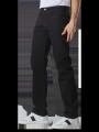 Levi's 505 Jeans Straight Fit stonewash/rinse/black Trio - image 3