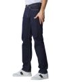 Levi's 505 Jeans Straight Fit rinse 3-Pack - image 3