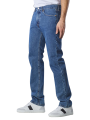 Levi's 505 Jeans Straight Fit stonewash 3-Pack - image 3