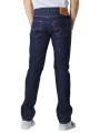 Levi's 501 Jeans Straight Fit rinse 3-Pack - image 4