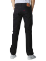 Levi's 505 Jeans Straight Fit black 3-Pack - image 4