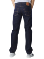 Levi's 505 Jeans Straight Fit rinse 3-Pack - image 4