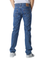 Levi's 505 Jeans Straight Fit stonewash 3-Pack - image 4