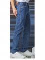 Levi's 501 Jeans stone/black/rinse/light/dark Big Five - image 4