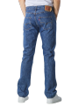 Levi's 501 Jeans Straight Fit stonewash 3-Pack - image 4