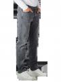 Wrangler Greensboro Jeans grey ace - image 4
