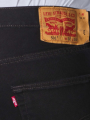 Levi's 501 Jeans Straight Fit black 3-Pack - image 5