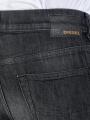 Diesel Luster Jeans Slim Fit 95KD 02 - image 5