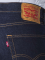 Levi's 505 Jeans Straight Fit rinse 3-Pack - image 5