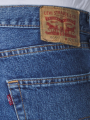 Levi's 505 Jeans Straight Fit stonewash 3-Pack - image 5