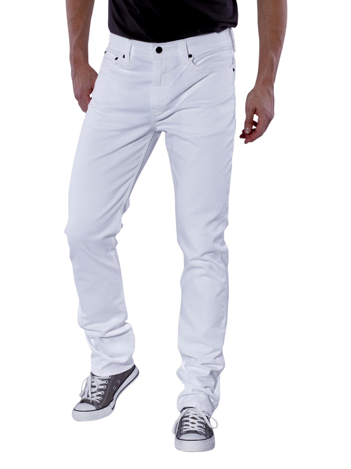 white mens jeans target driverlayer search engine