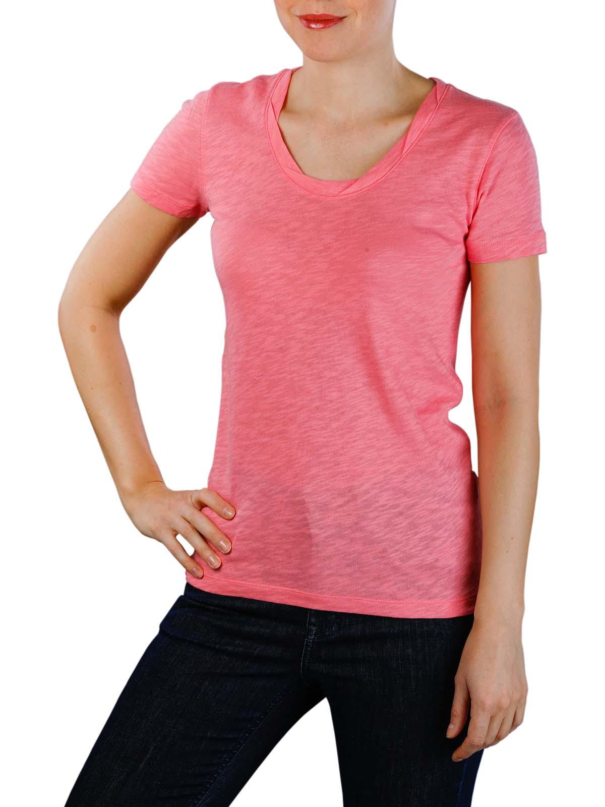 newest 9cbcb 25a96 Damen Bluse Marc O'Polo Women's Shirt | Free Shipping on ...