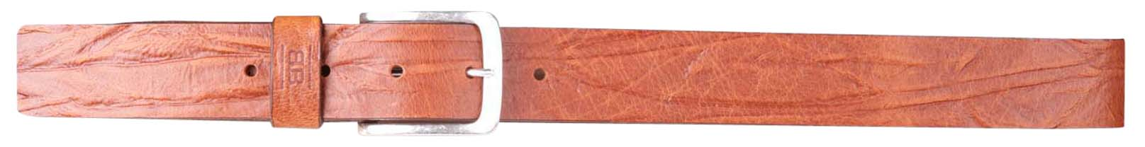 detail belt