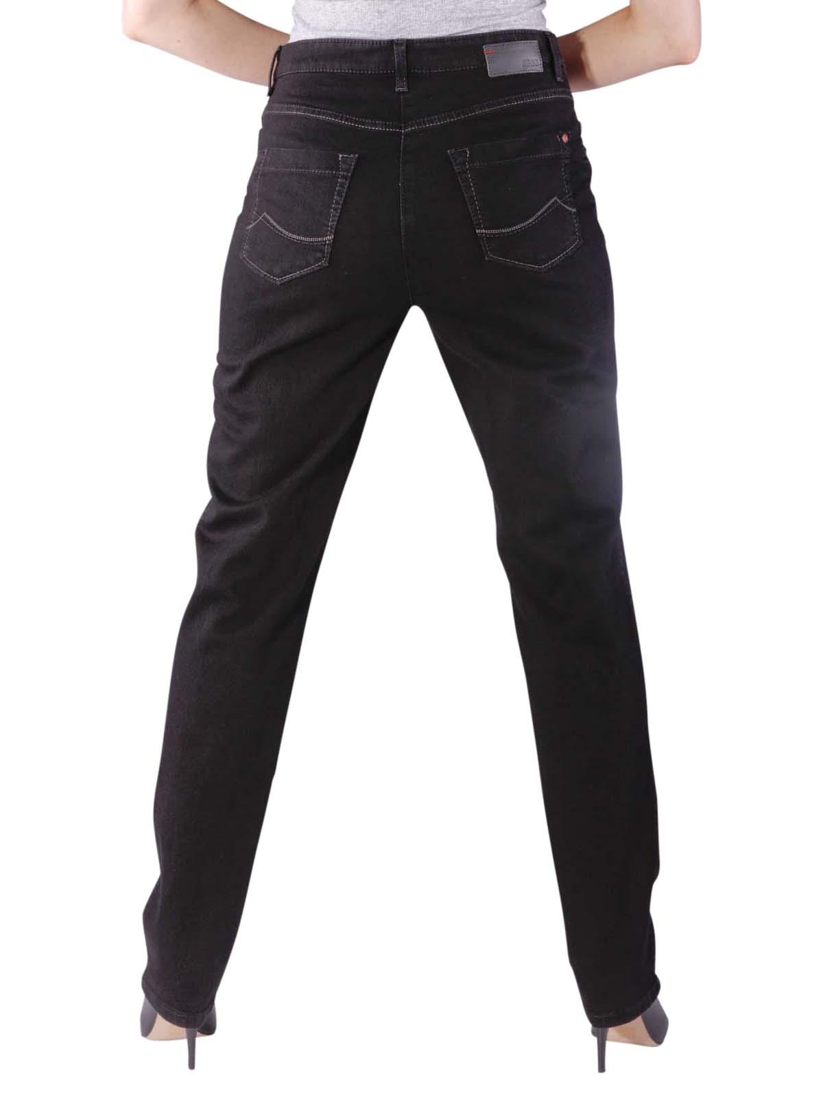 zum Verkauf Brax Damen Straight Jeans Carola
