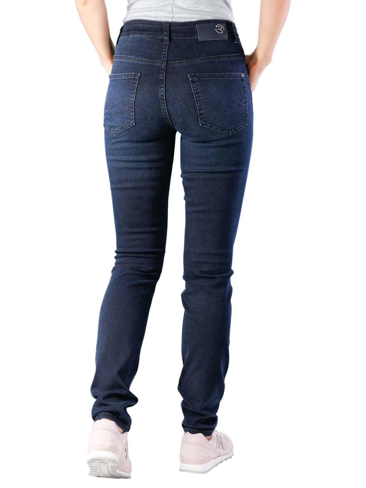 eine große Auswahl an Modellen Volumen groß begrenzter Stil Rosner Audrey 2 Jeans blauschwarz Rosner Women's Jeans ...